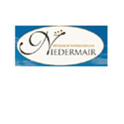 Hotel Niedermair