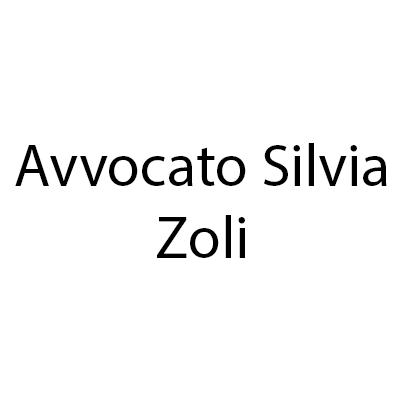 Zoli Avv. Silvia