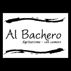Agriturismo con Camere al Bachero - Agriturismo Belluno