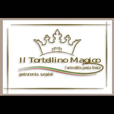 Il Tortellino Magico Pastificio - Alimentari - vendita al dettaglio Andria