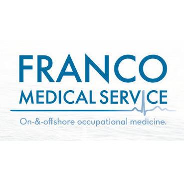 Franco Dott.ssa Tatiana Specialista in Medicina del Lavoro - Medici specialisti - chirurgia generale Ravenna