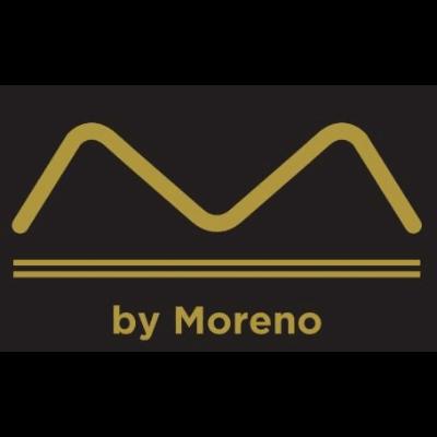 Moreno Parrucchiere Vicenza - Parrucchieri per donna Vicenza