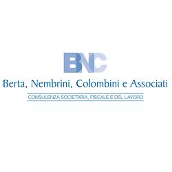 Studio Berta, Nembrini, Colombini e Associati - Consulenza di direzione ed organizzazione aziendale Treviglio