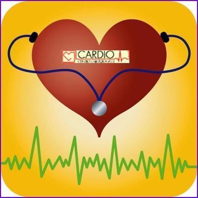 Centro Cardiologico Cardio 1 - Medici specialisti - cardiologia Caserta