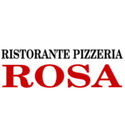Ristorante Pizzeria Rosa