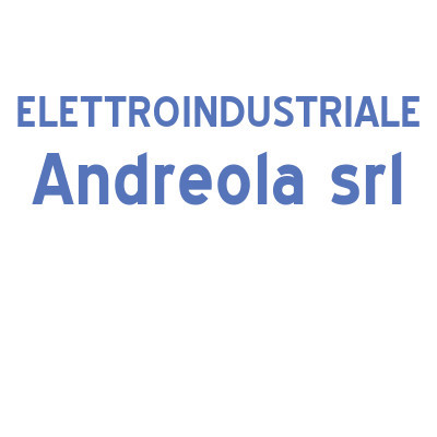 Elettroindustriale Andreola