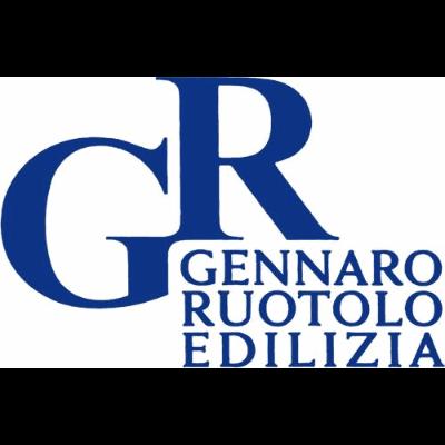 GR  Gennaro Ruotolo Edilizia s.r.l.