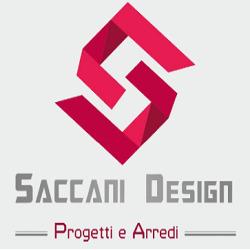Mobilificio Saccani