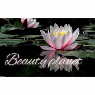 Beauty Planet Centro di Bellezza e Benessere - Estetiste Guamo