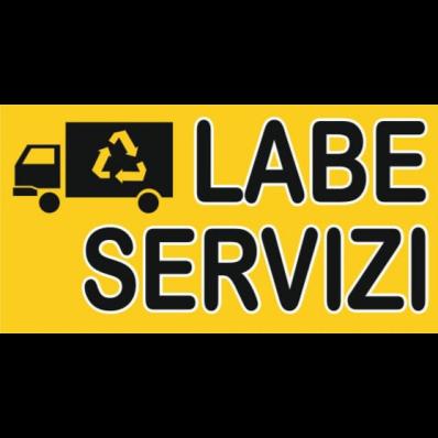 Labe Servizi - Rifiuti industriali e speciali smaltimento e trattamento Firenze