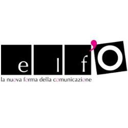 Agenzia Elf'O - Moda - agenzie e servizi Bologna