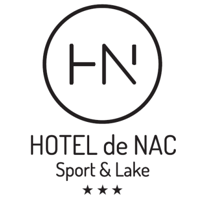 Hotel De Nac - Alberghi Nago