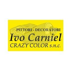 Crazy Color - Prefabbricati edilizia San Quirino
