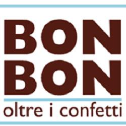 Bomboniere Bon Bon - Articoli regalo - vendita al dettaglio Novara