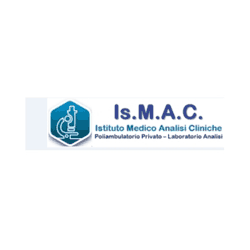 Poliambulatorio Ismac - Analisi cliniche - centri e laboratori Gatteo