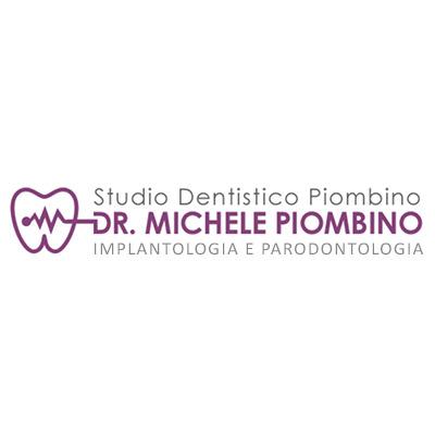 Studio Dr. Michele Piombino - Medici specialisti - chirurgia maxillo-facciale Caserta