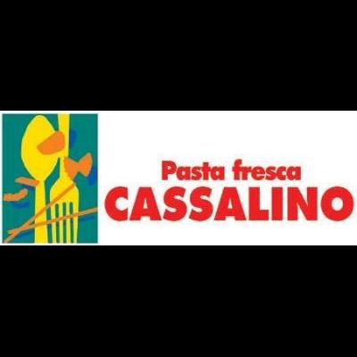 Cassalino Pasta Fresca - Alimentari - vendita al dettaglio Finale Ligure