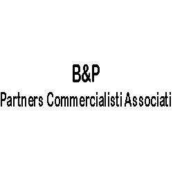 B & P Partners Commercialisti Associati