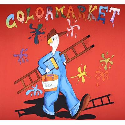 Color Market