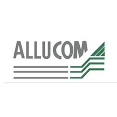 Allucom