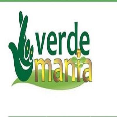 Verde Mania
