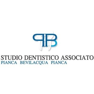 Studio Dentistico Associato Dr. F. Bevilacqua, G. Pianca, V. Pianca
