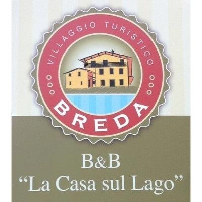 Bed And Breakfast La Casa sul Lago - Alberghi Marone