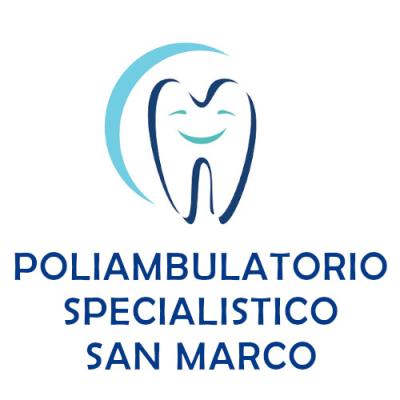 Dott. Paolo dalla Villa - Poliambulatorio Specialistico San Marco
