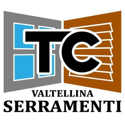 Tc Valtellina Serramenti