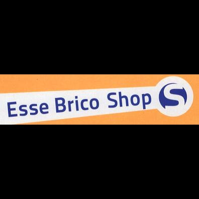 Esse Brico Shop