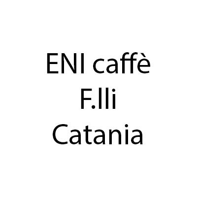 Eni Cafe' F.lli Catania