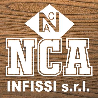 Nca Infissi | Serramenti Infissi Napoli | Tende da Sole Napoli