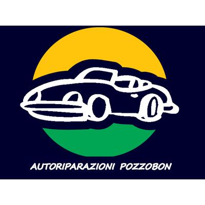 Autoriparazioni Pozzobon - Autofficine e centri assistenza Eraclea