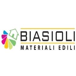 Biasioli - Edilizia - materiali Villacidro