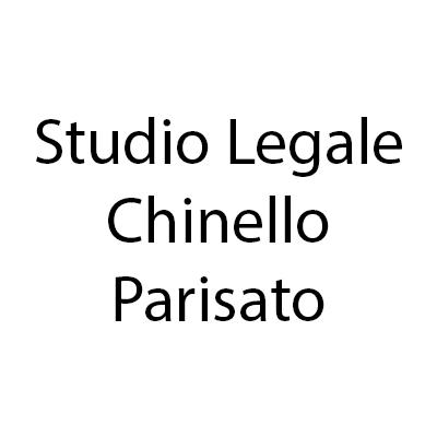 Studio Legale Ass. Avv. D. Chinello - Avv. F. Parisato
