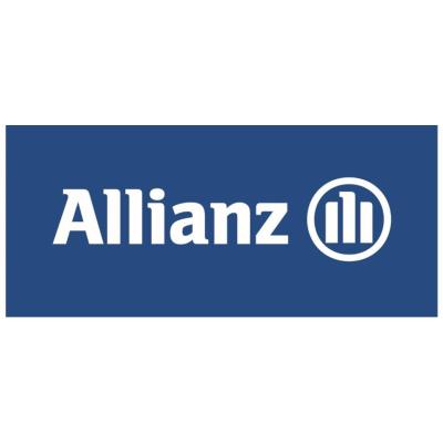 Allianz Agenzia di Calitri