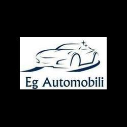 E.G. Automobili - Automobili - commercio Cremona
