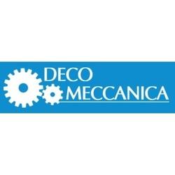 Deco Meccanica