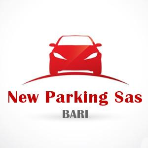 New Parking De Santis Francesco Saverio - Autorimesse e parcheggi Bari