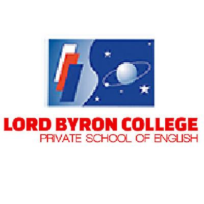 Lord Byron College - Scuole di lingue Bari