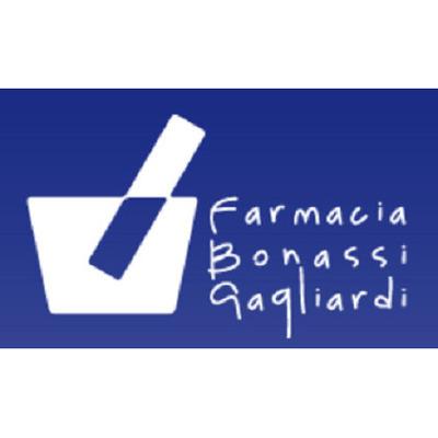 Farmacia Bonassi Gagliardi Antonella e Gagliardi Giovanni - Farmacie Sale Marasino