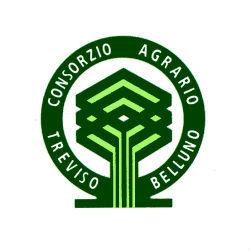 Consorzio Agrario di Treviso e Belluno