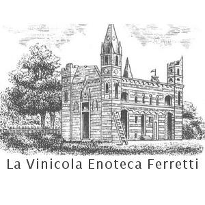 La Vinicola Enoteca Ferretti - Alimentari - vendita al dettaglio Pistoia