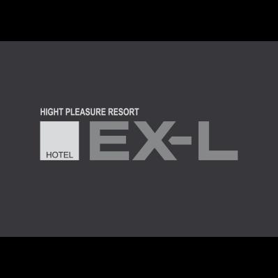EX-L Hotel - Alberghi Fiume Veneto