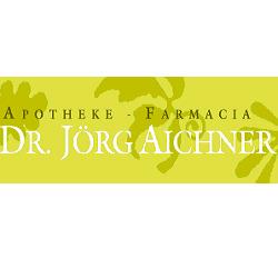 Farmacia Dr. Joerg Aichner - Erboristerie Chiusa