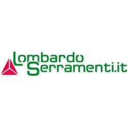Lombardo Serramenti - Serramenti ed infissi Siderno