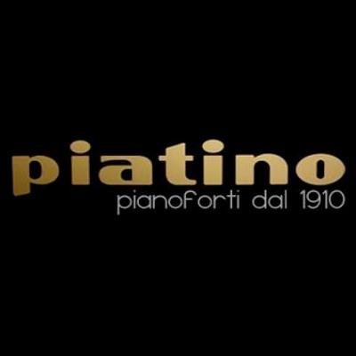 Piatino Sas - Pianoforti dal 1910 - Strumenti musicali ed accessori - produzione e ingrosso Torino