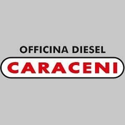 Officina Diesel Caraceni - Autofficine e centri assistenza Macerata