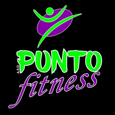 Punto Fitness - Palestre e fitness Rovereto