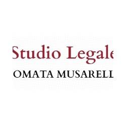 Studio Legale Pomata Musarella - Avvocati - studi Genova